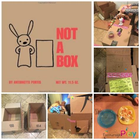 cardboard boxes activities for and a box on 668 | a6be02f15746bd25765fdc140731186b