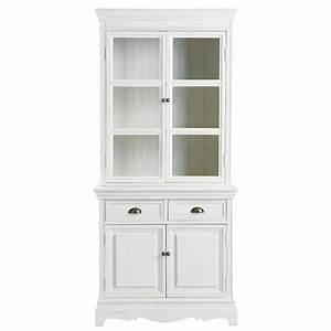 Maison Du Monde Vaisselier : meuble josephine maison du monde netvani ~ Preciouscoupons.com Idées de Décoration