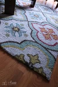 Teppich Küche Waschbar : teppich waschbar kche finest waschbar teppich lor cmap front laufer kuche vintage waschbar ~ Yasmunasinghe.com Haus und Dekorationen