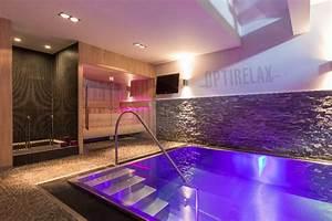 Luxus Sauna Für Zuhause : die gro en vorteile einer heimsauna optirelax blog ~ Sanjose-hotels-ca.com Haus und Dekorationen