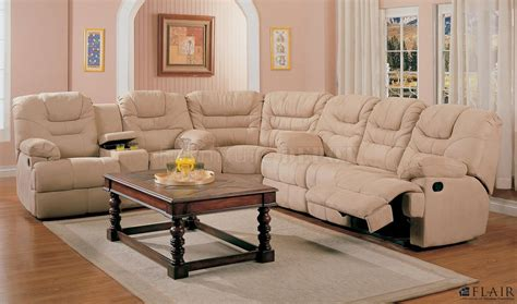 leons furniture kitchener reclining sectional sofas toronto energywarden