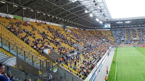 Sg dynamo dresden (ger)¬jb÷plogak97¬py÷zl1ysoi1¬wv÷dresden¬as÷2¬az÷2¬grb÷0¬ah help: Damage In The Box!: DYNAMO DRESDEN (Stadion Dresden)