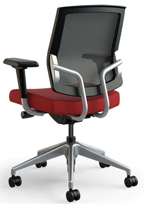 sitonit seating focus chair high quality office chair