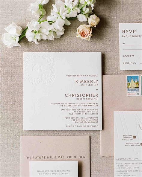 paper protocol experts their best wedding invitation