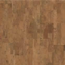 cork flooring related keywords suggestions cork flooring keywords