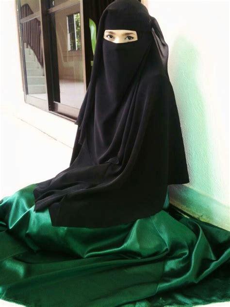 images  niqab styles  pinterest muslim women beautiful eyes  allah
