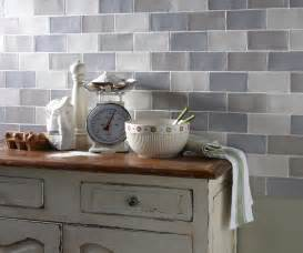 wall tiles kitchen ideas beautiful wall tiles kitchen sourcebook