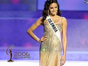 Miss Universe 2006 Wallpaper 322