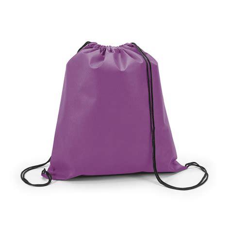Sporta maisiņi bērniem ar apdruku. Savelkamās somas ...
