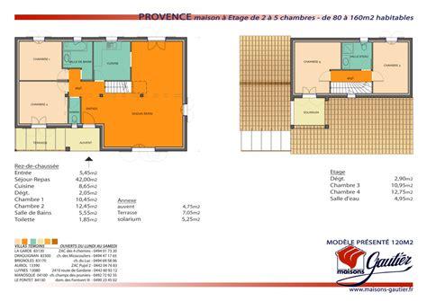 plan maison etage 2 chambres plan maison etage 2 chambres 15 plan maison etage 2