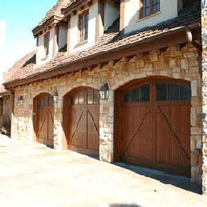 Garage Bellevue : home garage door repair bellevue negarage door repair bellevue ne 402 413 1875 free estimate ~ Gottalentnigeria.com Avis de Voitures