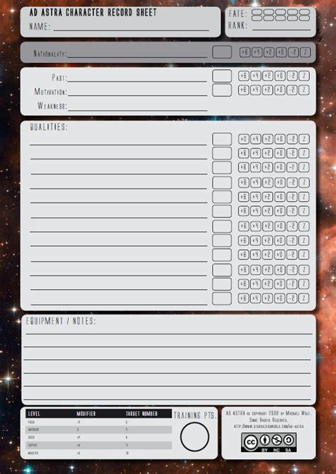 printable blank bowling league record sheets