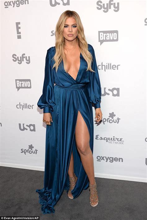 Khloe Kardashian shows off Hermès Birkin bag painted by ...