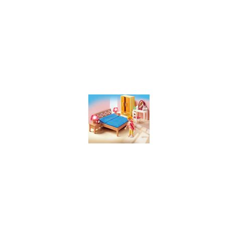 buy cheap playmobil dollhouse at playmobil toys compare