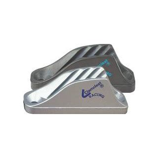 Boat Jam Cleats by Sea Jam Cleat Clamcleat Racing Vertical