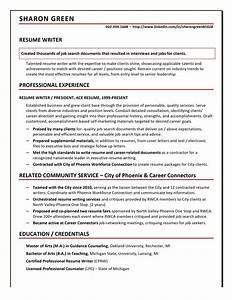 resume service in arizona antitesisadalahxfc2com With professional resume writers phoenix