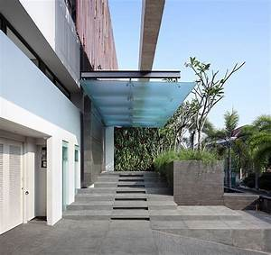 building entrance canopy - Google Search | Entrance Canopy ...