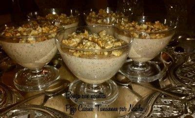 cuisine tunisienne par nabila les 183 meilleures images du tableau recettes de cuisine tunisienne sur nourriture
