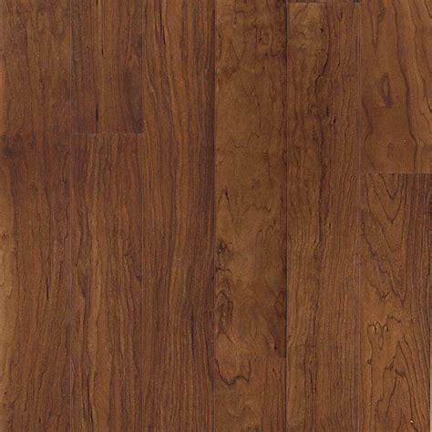 mohawk wood flooring top 28 tuscan laminate flooring hton bay tuscan