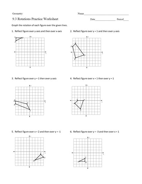 images  point  view practice worksheets