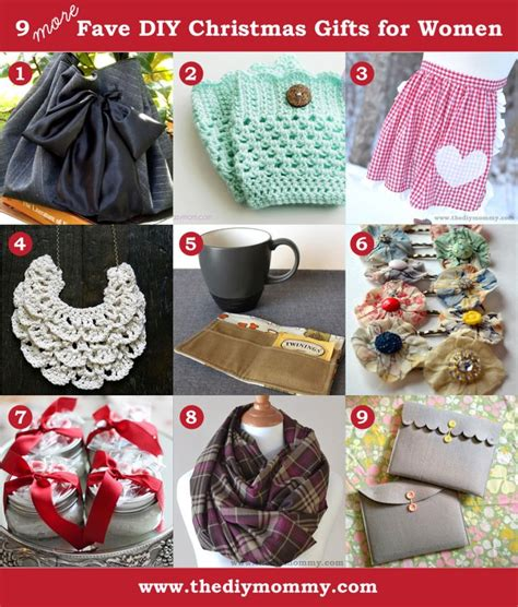 175 Best Diy Handmade Christmas Gift Ideas Images On. Backyard Wedding Pictures And Ideas. Bathroom Decorating Ideas Pottery Barn. Summer Makeup Ideas. Backyard Decor Ideas Cheap. Wedding Ideas Nc. Tattoo Ideas Neck. Photography Ideas For Self Portraits. Brunch Ideas Homemade