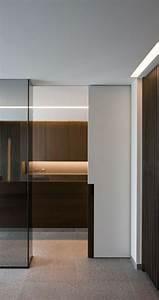 Porte à Galandage Lapeyre : porte galandage lapeyre ~ Premium-room.com Idées de Décoration
