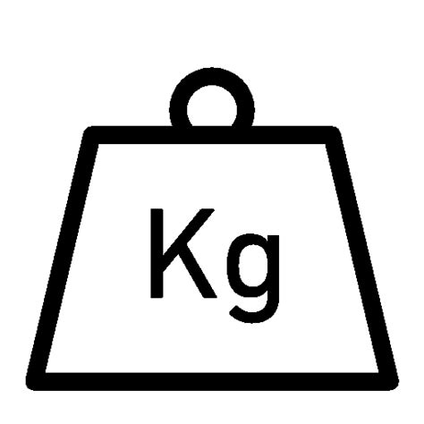 weight clipart png science weight icon ios 7 iconset icons8