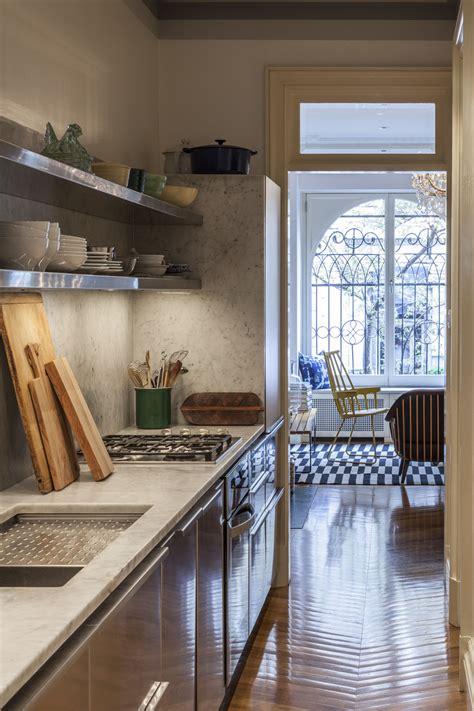 galley kitchen photos galley kitchen photos 3 of 10 1168
