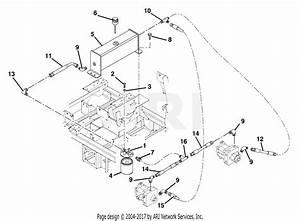 Daihatsu Transmission Diagrams : gravely 992039 001500 31 hp daihatsu 72 deck parts ~ A.2002-acura-tl-radio.info Haus und Dekorationen