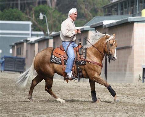 bob baffert racing stables