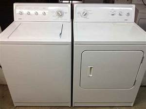 Large Images For Kenmore 80 Series Washer Dryer  U2013 Car