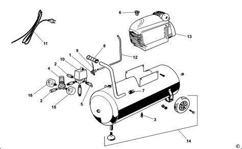 matsushita compressor wiring diagram matsushita compressor wiring diagram