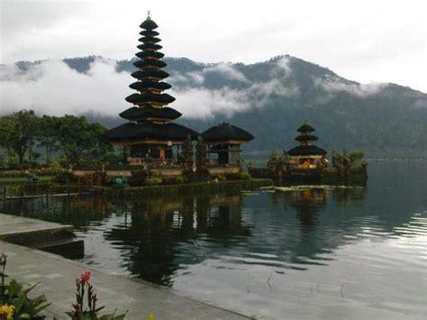 tempat  indah  indonesia berita info video
