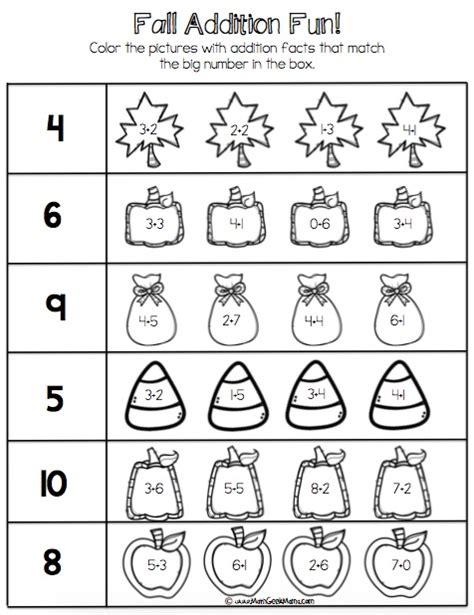 HD wallpapers free printable addition and subtraction coloring worksheets