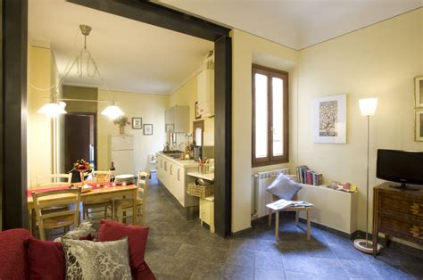 Appartment Florence by Oltrarno Apartment In Florence Apartment In