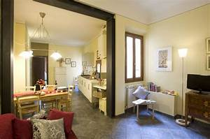 Oltrarno Apartment in Florence:Holiday Apartment in ...