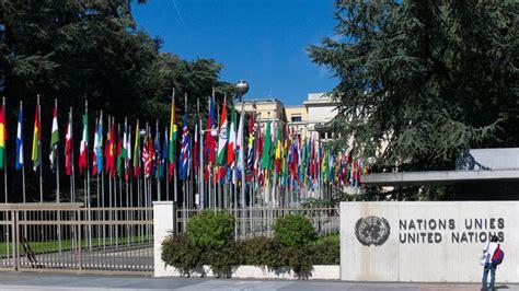 siege de l onu l 39 office des nations unies