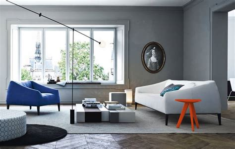 Design Interni by Design Interni Tendenze Casa