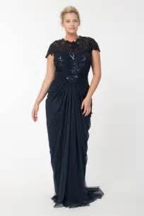 Plus Size Dresses Evening Gowns
