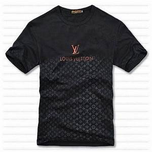 T Shirt Louis Vuitton Homme : louis vuitton mens t shirt grifs masculinos pinterest ~ Melissatoandfro.com Idées de Décoration