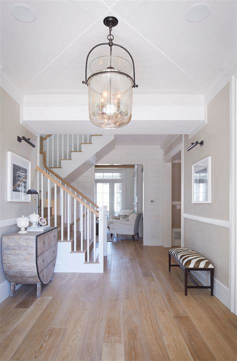 magnificent foyer pendant lighting farmhouse entryway