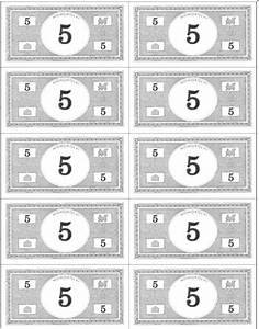 monopoly money template driverlayer search engine With monopoly money templates