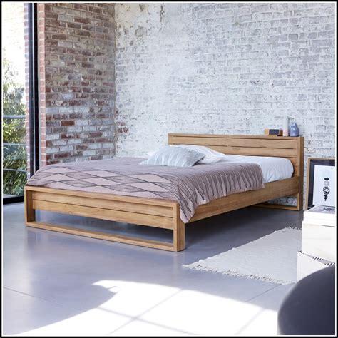 Ebay Kleinanzeigen Bett 140  Betten  House Und Dekor