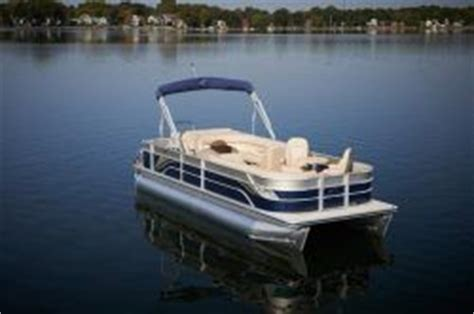 Pontoon Fishing Boat Costco by 17 Best Images About Pontoon Boat Ideas On Pinterest The