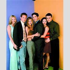 Season 4  Friends Central  Tv Show, Episodes, Characters