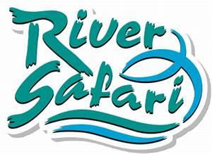 River Safari - Wikipedia