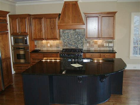 kitchen engaging decorating ideas for kitchens using