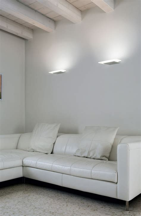 Applique Led Parete by Lada Da Parete Di Design Dublight