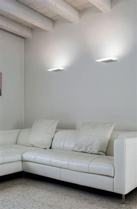 Applique Parete Design by Lada Da Parete Di Design Dublight