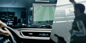 Auto Steuern Berechnen 2015 : driving football pes 2016 mit dem auto steuern ~ Themetempest.com Abrechnung